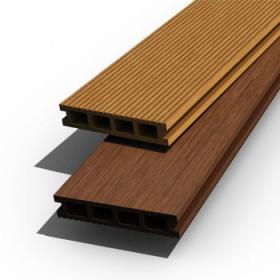 wpc terrassen wooden tec deutschland. Black Bedroom Furniture Sets. Home Design Ideas