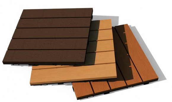 wpc fliesen wooden tec deutschland. Black Bedroom Furniture Sets. Home Design Ideas