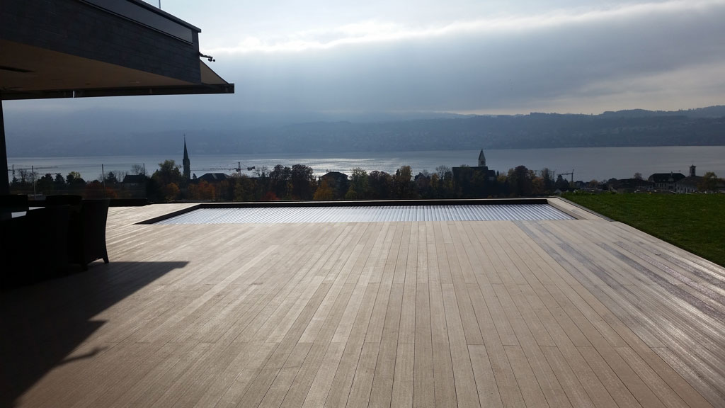 wpc terrassen gallerie wooden tec deutschland. Black Bedroom Furniture Sets. Home Design Ideas